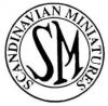 Scandinavian Miniatures